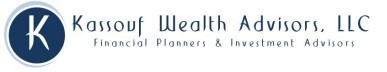 Kassouf Wealth Advisors
